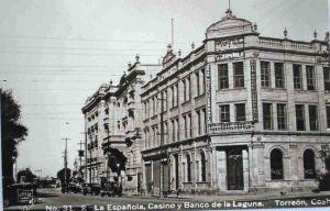 Av. Juarez