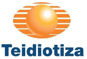 teidiotiza-televisa-telerisa