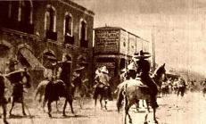 Torreon 1914Abr03